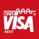 VISA Rent Generating set hire
